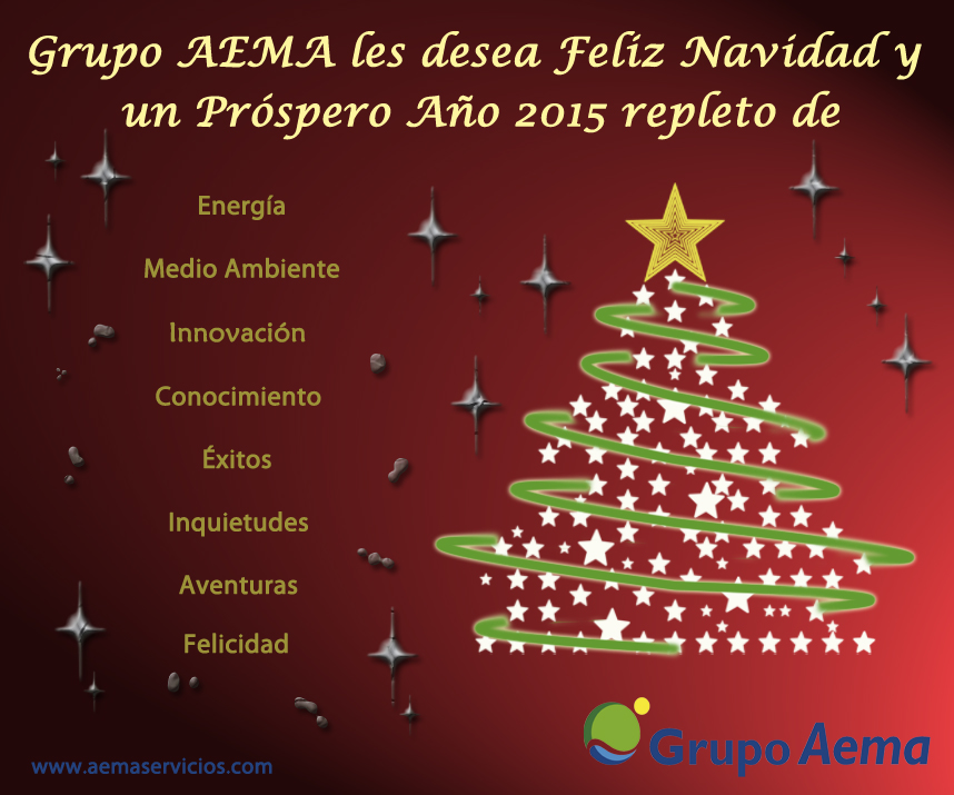 ¡¡¡ Merry Christmas and a Happy New Year !!!
